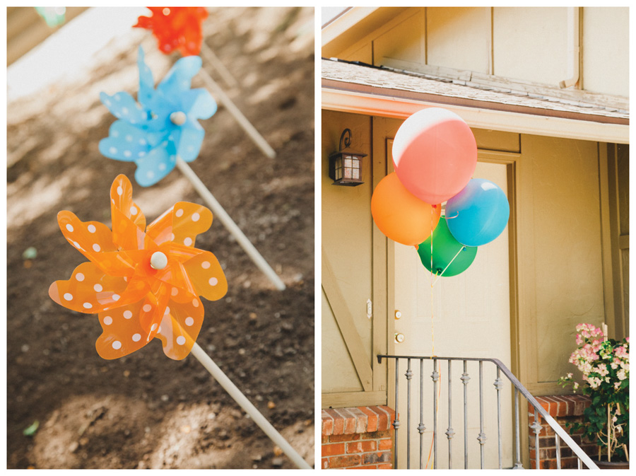 Decorating Ideas > First Birthday Party  Park City, Utah ~ 220542_Birthday Party Ideas Utah